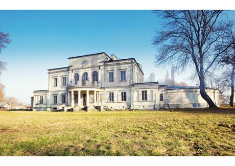 Dom na sprzedaż - Dołhobyczów, Hrubieszowski, 1755,4 m², 5 000 000 PLN, NET-820/3389/ODS