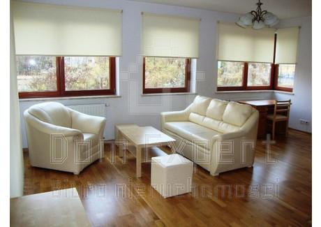 Mieszkanie na sprzedaż - Głowackiego Bronowice, Kraków, 50,7 m², 435 000 PLN, NET-330083