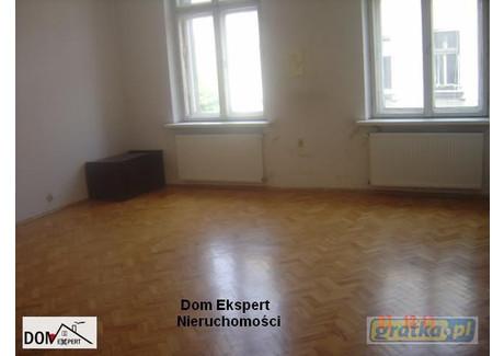 Mieszkanie na sprzedaż - STASZICA Stare Miasto, Kraków, 87 m², 625 000 PLN, NET-31222
