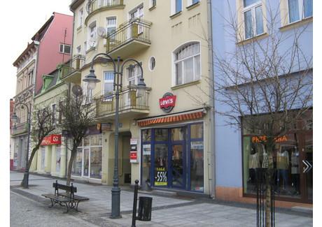 Komercyjne do wynajęcia - Centrum, Nowa Sól, Nowosolski, 55 m², 3950 PLN, NET-ROM-RE43-669-30686