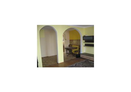 Dom na sprzedaż - Osiedle, Sulechów, Zielonogórski, 200 m², 330 000 PLN, NET-PAW-RE21-669-31398