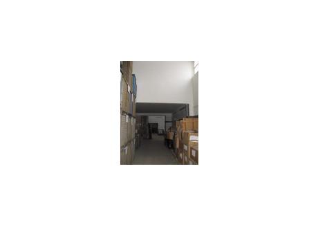 Komercyjne do wynajęcia - Połupin, Dąbie, Krośnieński (lubuskie), 1170 m², 11 700 PLN, NET-ROM-RE53-669-41676