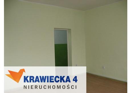 Biuro do wynajęcia - Główna Ulica, Zielona Góra, 34 m², 600 PLN, NET-PAW-RE43-798-39371