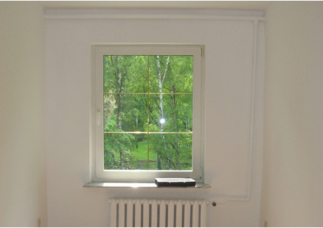 Mieszkanie na sprzedaż - Osiedle Wazów, Zielona Góra, Zielonogórski, 88 m², 250 000 PLN, NET-AGN-RE11-669-44512