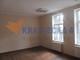 Biuro do wynajęcia - Blisko Centrum, Zielona Góra, Zielonogórski, 53 m², 1219 PLN, NET-RE43-669-59568
