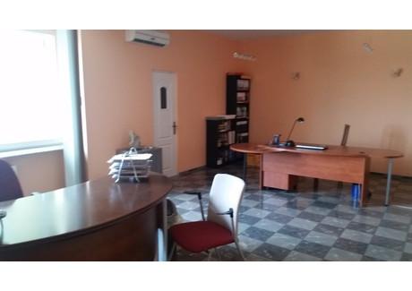 Biuro do wynajęcia - Centrum, Zielona Góra, 52 m², 1300 PLN, NET-WLb12-RE43-669-33028