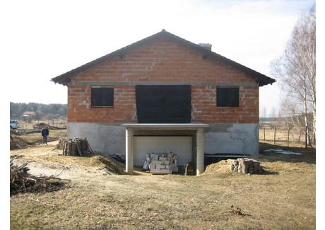 Dom na sprzedaż - Grabowiec, Świdnica (Gm.), Zielonogórski (Pow.), 170 m², 259 000 PLN, NET-JUS-RE21-758-43534