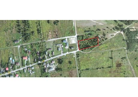 Działka na sprzedaż - Łubna, Góra Kalwaria (gm.), Piaseczyński (pow.), 6800 m², 952 000 PLN, NET-OSD/103