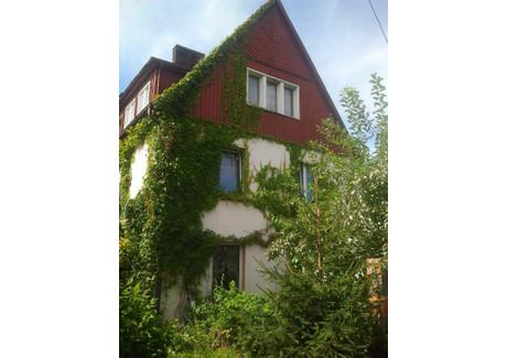 Dom na sprzedaż - Siechnice, Siechnice (gm.), Wrocławski (pow.), 155 m², 205 000 PLN, NET-pmds04