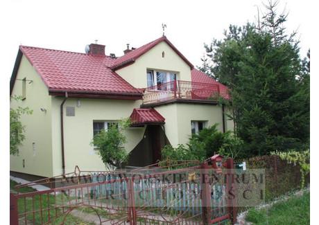 Dom na sprzedaż - Nowy Dwór Mazowiecki, Nowy Dwór Mazowiecki, Nowodworski, 180 m², 350 000 PLN, NET-268/251/ODS