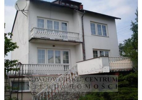 Dom na sprzedaż - Nowy Dwór Mazowiecki, Nowy Dwór Mazowiecki, Nowodworski, 250 m², 420 000 PLN, NET-364/251/ODS