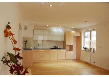 Mieszkanie na sprzedaż - Zielona Góra, 85 m², 420 000 PLN, NET-4500297