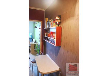 Mieszkanie na sprzedaż - Zielona Góra, 26 m², 85 000 PLN, NET-1120297