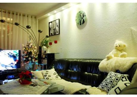 Mieszkanie na sprzedaż - Zielona Góra, 49,7 m², 186 000 PLN, NET-970297