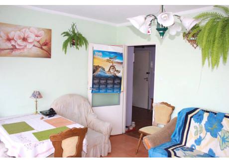 Mieszkanie na sprzedaż - Zielona Góra, 58,2 m², 169 000 PLN, NET-5280297