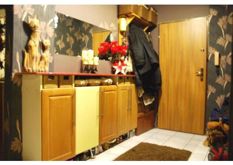 Mieszkanie na sprzedaż - Zielona Góra, 62 m², 170 000 PLN, NET-3920297