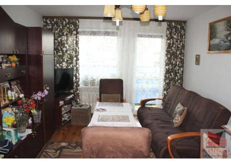 Mieszkanie na sprzedaż - Zielona Góra, 36 m², 99 900 PLN, NET-4730297