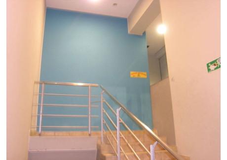 Lokal na sprzedaż - Zielona Góra, 350 m², 795 000 PLN, NET-860297