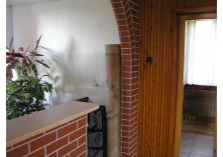 Dom na sprzedaż - Rabka-Zdrój, Nowotarski, 120 m², 320 000 PLN, NET-110