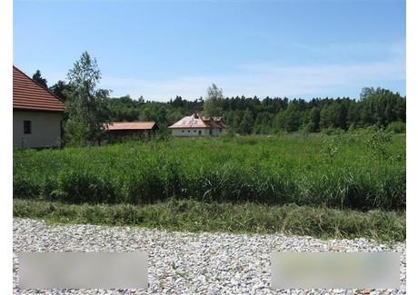 Działka na sprzedaż - Jary, Trzebnicki, 1235 m², 98 800 PLN, NET-gzs7587337