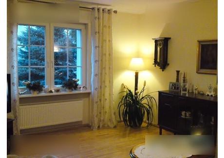 Dom na sprzedaż - Jelenia Góra, 280 m², 1 320 000 PLN, NET-gds10038559