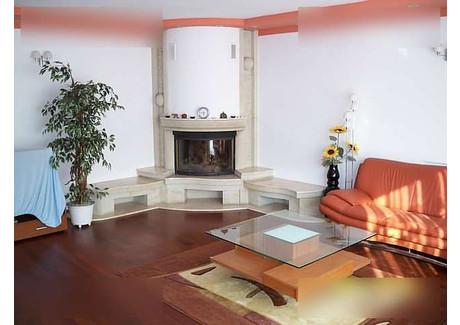 Dom do wynajęcia - Piaskowa Góra, Wałbrzych, Wałbrzyski, 260 m², 5000 PLN, NET-gdw6562013
