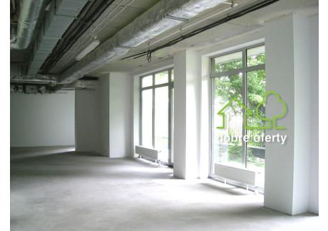 Lokal usługowy do wynajęcia - Mokotów, Warszawa, 261,6 m², 30 000 PLN, NET-LW-28