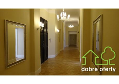 Biuro do wynajęcia - Śródmieście Północne, Śródmieście, Warszawa, 80 m², 4700 PLN, NET-LW-37