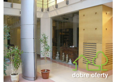 Lokal handlowy do wynajęcia - Saska Kępa, Praga-Południe, Warszawa, 149 m², 13 400 PLN, NET-LW-35