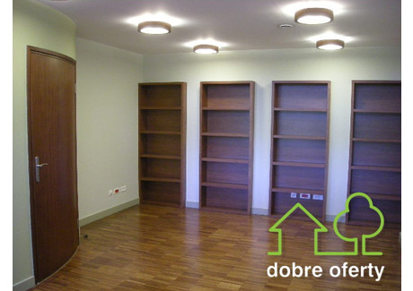 Sala konferencyjna do wynajęcia - Stary Mokotów, Mokotów, Warszawa, 152 m², 18 000 PLN, NET-LW-29