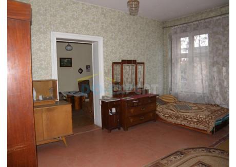 Mieszkanie na sprzedaż - Dzierżoniów, Dzierżoniowski (pow.), 60 m², 80 000 PLN, NET-MD-0167