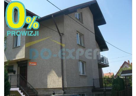 Dom na sprzedaż - Dzierżoniów, Dzierżoniowski (pow.), 318 m², 790 000 PLN, NET-DS-0091D
