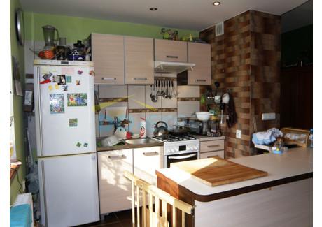 Mieszkanie na sprzedaż - Bielawa, Dzierżoniowski (pow.), 41 m², 135 000 PLN, NET-MB-0114