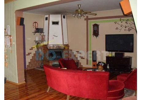 Mieszkanie na sprzedaż - Ząbkowice Śląskie, Ząbkowice Śląskie (gm.), Ząbkowicki (pow.), 61 m², 200 000 PLN, NET-MZ-0045
