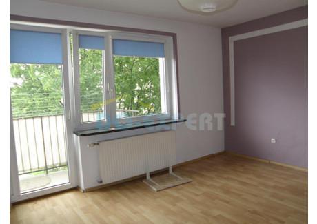 Mieszkanie na sprzedaż - Piława Górna, Dzierżoniowski (pow.), 49 m², 145 000 PLN, NET-MPG-0143