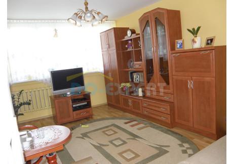 Mieszkanie na sprzedaż - Ząbkowice Śląskie, Ząbkowice Śląskie (gm.), Ząbkowicki (pow.), 39 m², 118 000 PLN, NET-MZ-0139