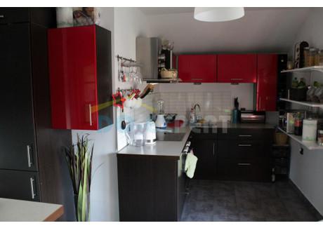 Dom na sprzedaż - Pieszyce, Dzierżoniowski (pow.), 300 m², 600 000 PLN, NET-DP-0105