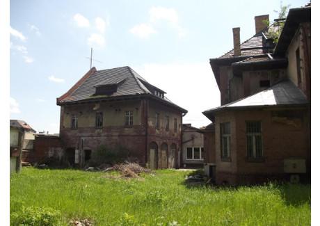 Kamienica, blok na sprzedaż - Bielawa, Dzierżoniowski (pow.), 270 m², 145 000 PLN, NET-DS-0140D