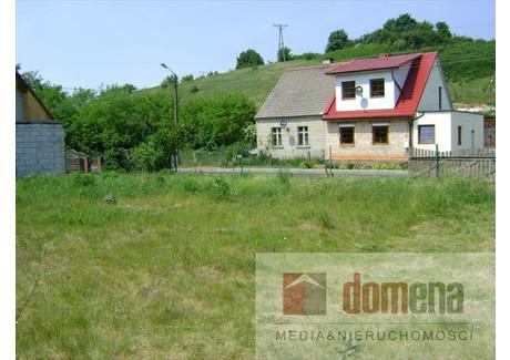 Działka na sprzedaż - Glisno, Lubniewice, Sulęciński, 664 m², 40 000 PLN, NET-64