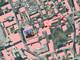 Działka na sprzedaż - Zielona Góra, 3065 m², 1 000 000 PLN, NET-95/1850/OGS