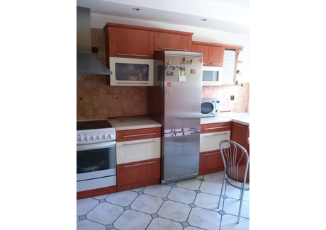 Dom na sprzedaż - Bełchatów, Bełchatów- Miasto, Bełchatowski, 180 m², 490 000 PLN, NET-RE21-564-41725