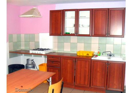 Dom do wynajęcia - Binków Bełchatów, Bełchatów- Miasto, Bełchatowski, 135 m², 6000 PLN, NET-RE23-564-41119