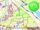 Przemysłowy na sprzedaż - Cegielniana Jasień, Żarski, 29 430 m², 1 000 000 PLN, NET-961/DMN/GS
