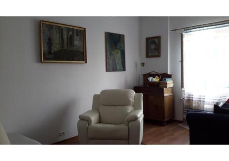 Mieszkanie na sprzedaż - Podbielańska Śródmieście, Gdańsk, 63 m², 479 000 PLN, NET-IQ09