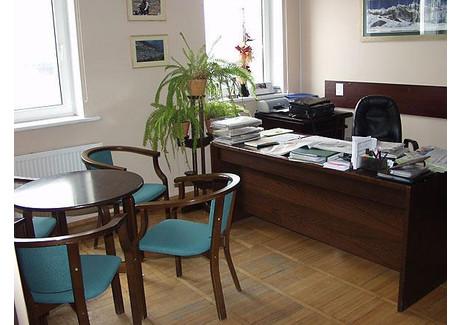 Biuro do wynajęcia - Centrum, Gorzów Wielkopolski, 14 m², 406 PLN, NET-26/1864/OLW
