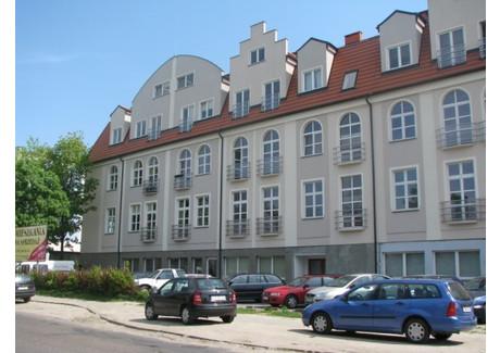 Mieszkanie na sprzedaż - Śródmieście, Gorzów Wielkopolski, 159,8 m², 463 420 PLN, NET-9/1864/OMS