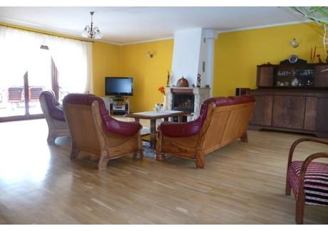 Dom na sprzedaż - Os. Dolinki, Gorzów Wielkopolski, 260 m², 730 000 PLN, NET-38/1864/ODS