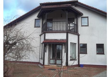 Dom na sprzedaż - Wisznia Mała, Trzebnicki, 270 m², 950 000 PLN, NET-16963