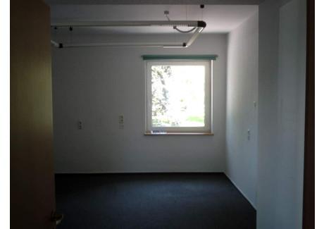 Biuro do wynajęcia - Wrocław-Stare Miasto, Stare Miasto, Wrocław, 71 m², 4347 PLN, NET-16894