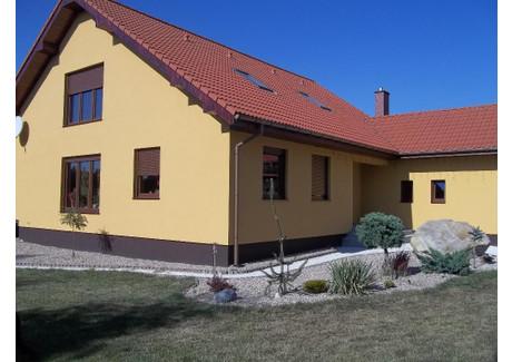 Dom na sprzedaż - Kiełczów, Długołęka, Wrocławski, 230 m², 1 350 000 PLN, NET-16507